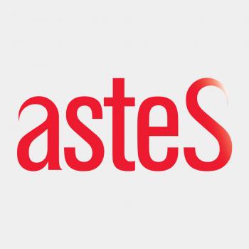 Astes