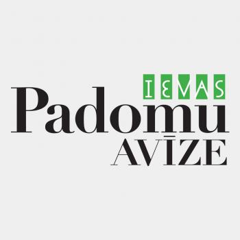 Ievas Padomu Avīze