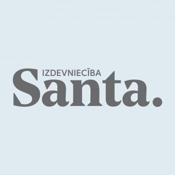 Santa Anča: Politiskā un finansiālā <strong>neatkarība Latvijas žurnālistikā ir ļoti liela vērtība</strong>
