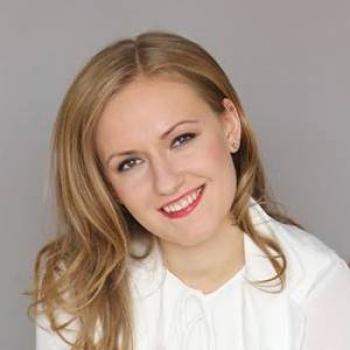 Elīna Kārkluvalka