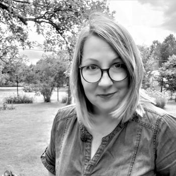 Radio personība Arita Grīnberga: Bija ārkārtīgi daudz sāpju