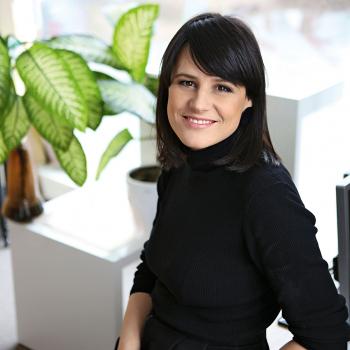 Rūta Reinika-Preisa: Biju gatava briesmīgākajam laikam savā mūžā