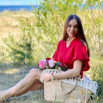 Helēna Rozalinska