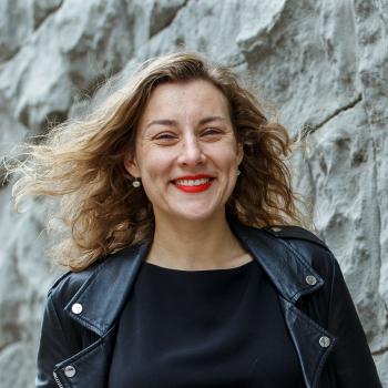 Iveta Troalika