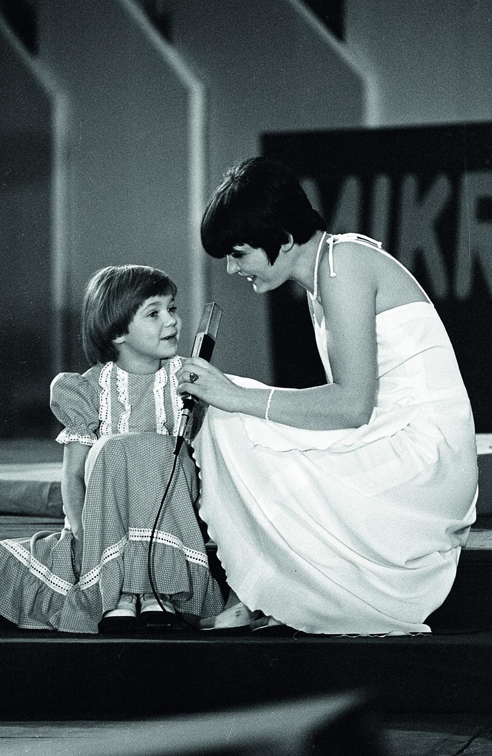"""""""Dāvāja Māriņa"""" ir viena no no Raimonda Paula visu laiku populārākajām dziesmām."""