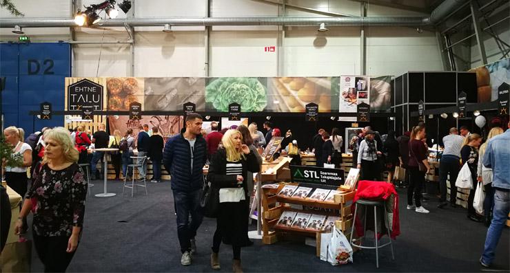 Tallina Food Fest