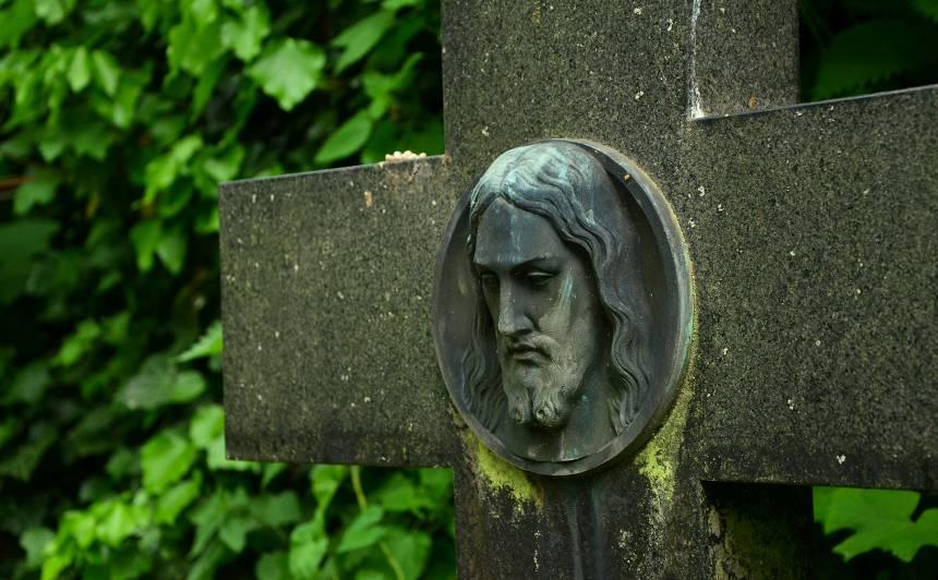 Ieziemo kapiņus