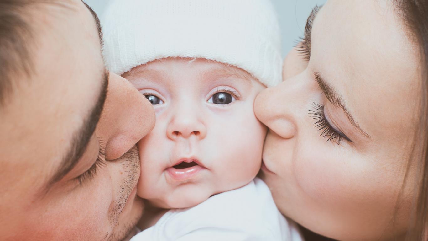 Vai zini, kādas <strong>priekšrocības</strong> vecākiem pienākas darbā?