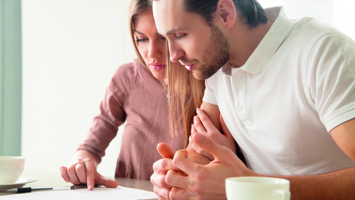 Par ko ģimene var atgūt <strong>pārmaksātos nodokļus?</strong>
