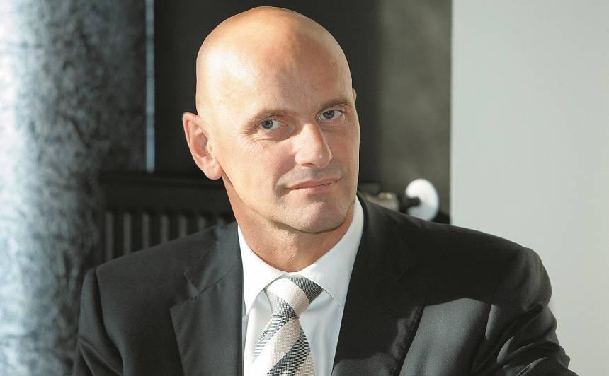 Intervija ar auto tirgotāju <strong>Aleksandru Oskinu</strong>