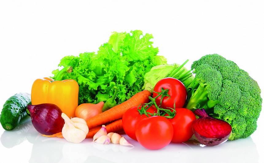 Pieci uztura pamatprincipi <strong>ar astmu slimam bērnam</strong>