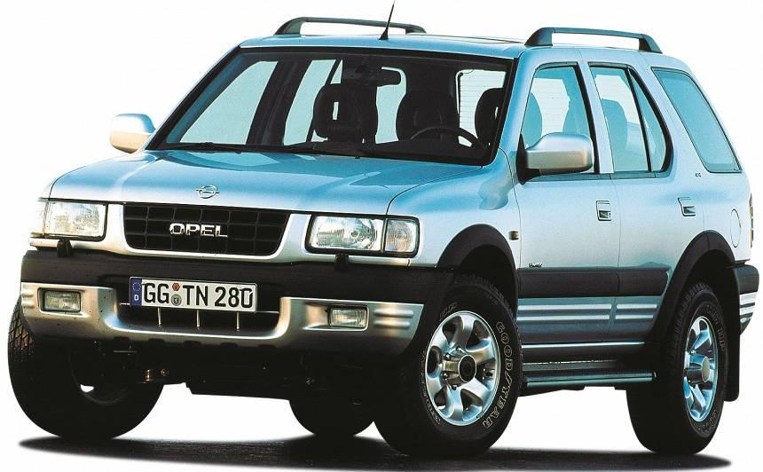 Automašīnas norakstīšana — vai ir iespējams <strong>atgūt nodokļus?</strong>