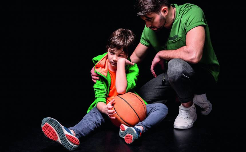Vai bērnam <strong>pulciņu var būt parāk daudz?</strong>