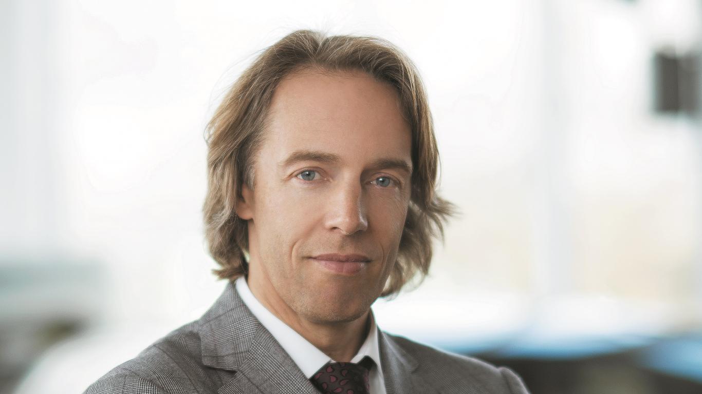 Intervija ar Skandi Motors īpašnieku <strong>Valdi Spredzi</strong>