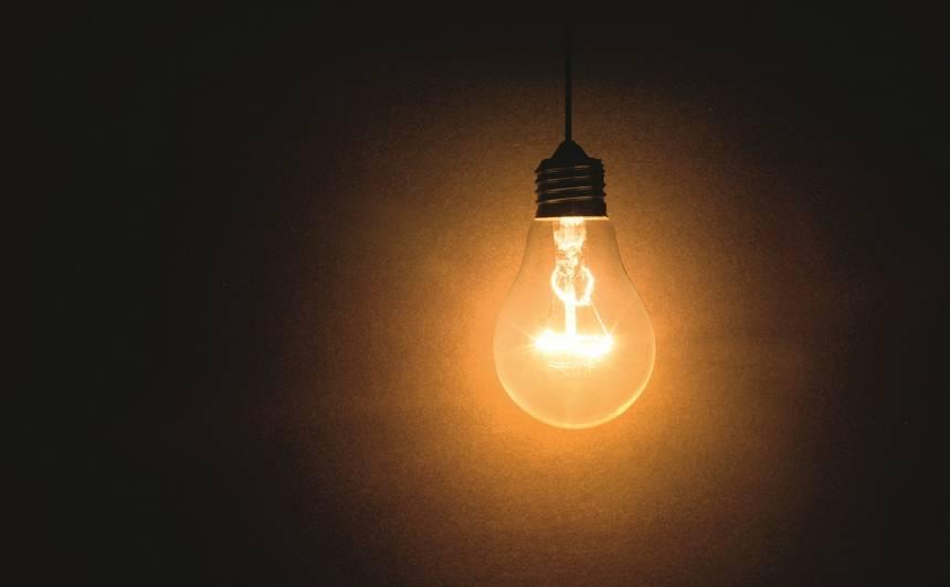 Kā neapjukt <strong> iekštelpu apgaismojuma izvēlē?</strong>