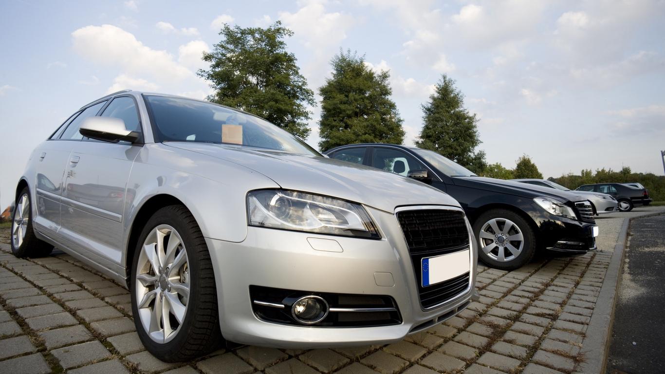 Auto tirdzniecība Latvijā – <strong>kā tas aizsākās?</strong>