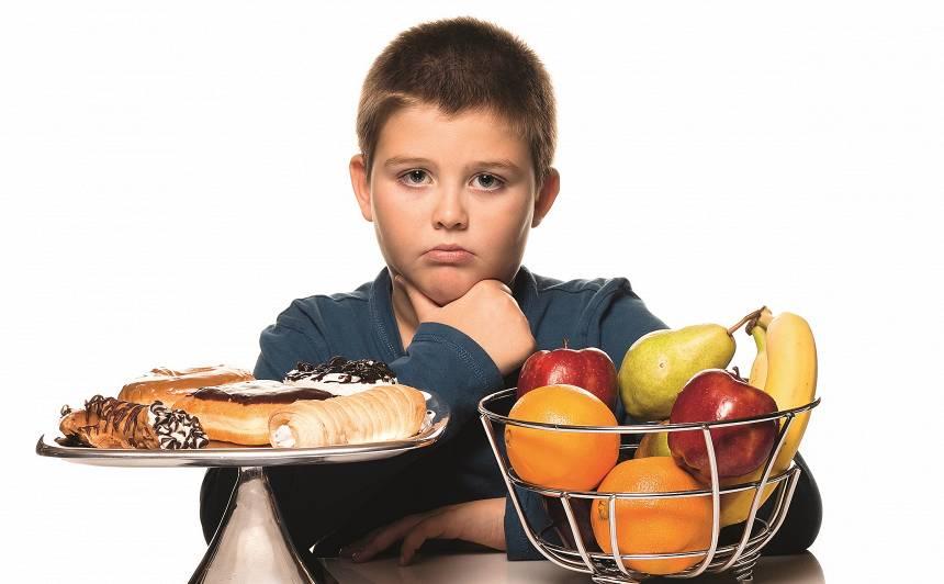 Vieglās <em>narkotikas</em>, kas tik ļoti garšo bērniem — <strong>cukurs</strong>!