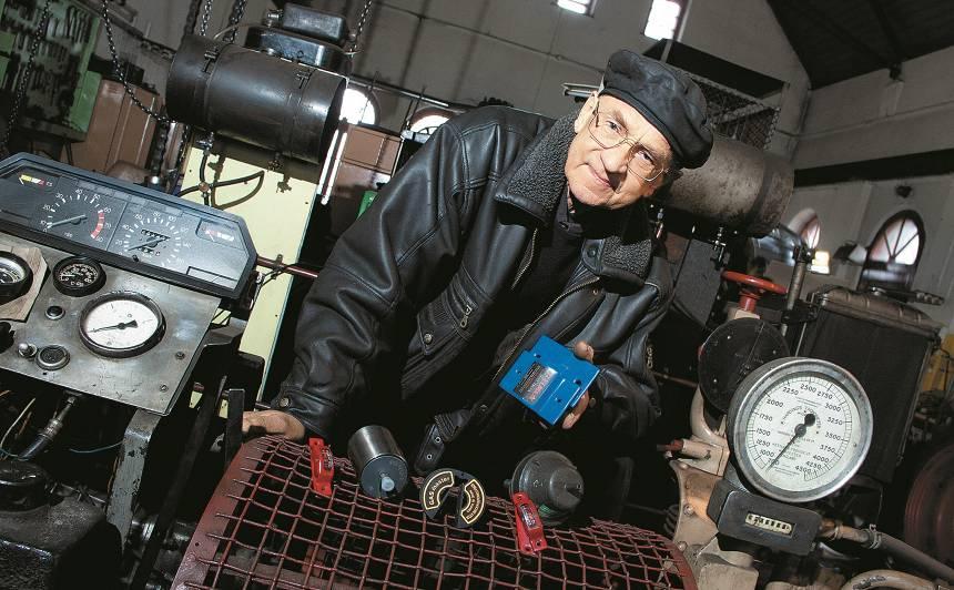 <strong>Degvielas taupīšanas ierīces</strong> — vai tās tiešām strādā?