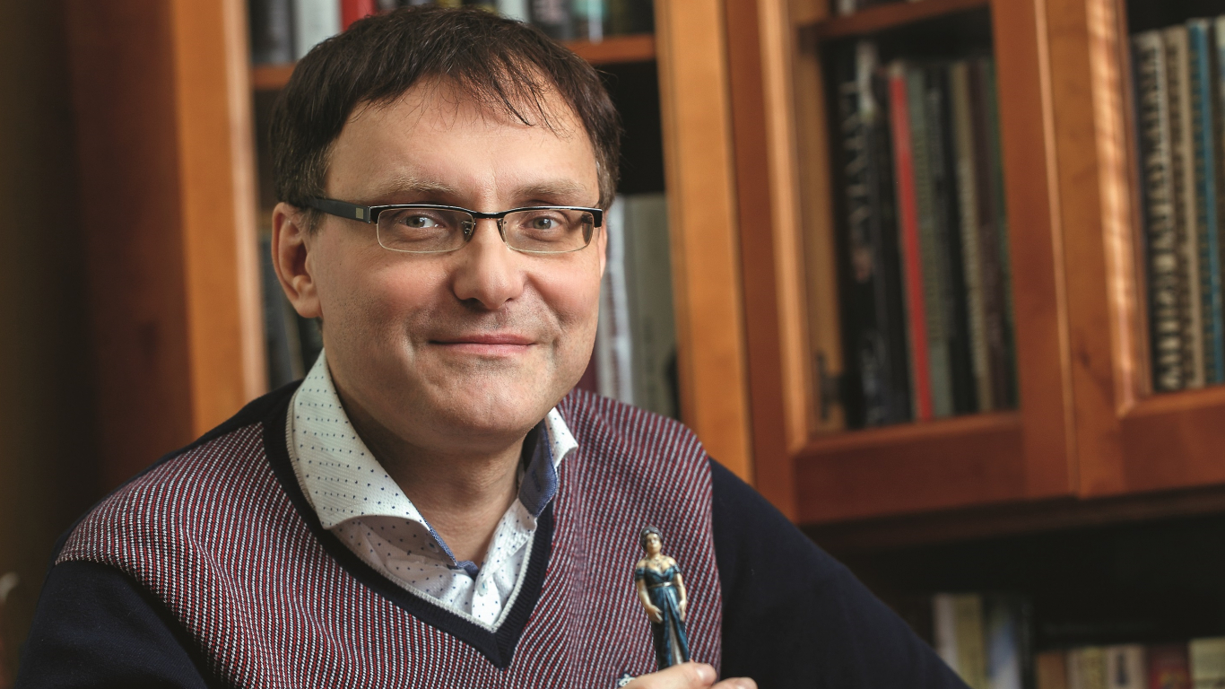 Alergologs Māris Bukovskis: Pēdējos gados <strong>klepus ir mainījies</strong>