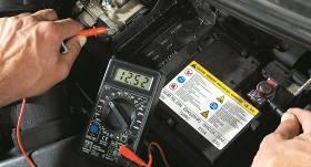 Kā nopirkt <strong>īsto akumulatoru</strong>, uzlādēt to un pareizi piepīpēt?
