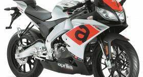 6 iekārojami <strong>motocikli</strong>, kurus drīkst vadīt ar <strong>B kategorijas tiesībām</strong>