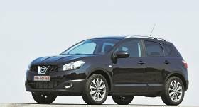 Lietots <em>Honda CR-V</em>, <em>Toyota RAV4</em> vai <em>Nissan Qashqai</em> — kurš ir <strong>labākais japāņu krosovers?</strong>