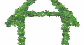 Zaļā izvēle tavai mājai un ģimenei
