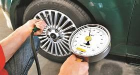Eksperiments: Kas <strong>palielina</strong> auto <strong>degvielas patēriņu?</strong> 2. daļa