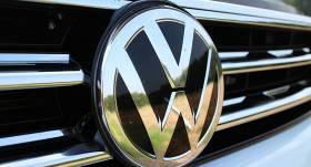 Volkswagen dīzeļgeitas <strong>skandāls</strong> un tā sekas