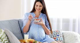 Kas ir <strong>gestācijas diabēts grūtniecei?</strong>