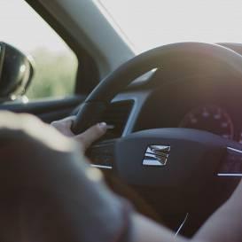 Autovadītāja sargeņģeļi — <strong>modernās drošības sistēmas,</strong> kas kļuvušas pieejamas