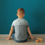 Kā atpazīt <strong>autismu?</strong>