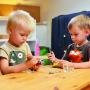 Psihologa padomi, kā tikt galā ar bērna <strong>slikto uzvedību?</strong>