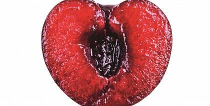 Kur <strong>pazūd asinis</strong>? Jeb - analīzes uzrāda zemu dzelzs un hemoglobīna līmeni