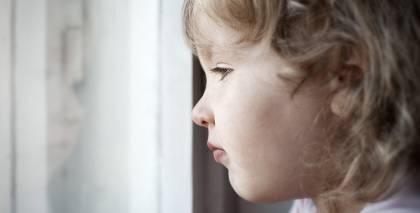 Septiņi mīti par <strong>adopciju un bērnunama bērniem</strong>