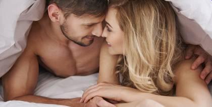 <strong>Mammai un tētim ir vajadzīgs sekss.</strong> Četri soļi, kā atjaunot seksuālo tuvību pēc dzemdībām