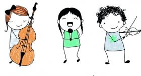 <strong>9 intelekta veidi bērniem.</strong> Tos zinot, būs vieglāk izvēlēties pulciņu!