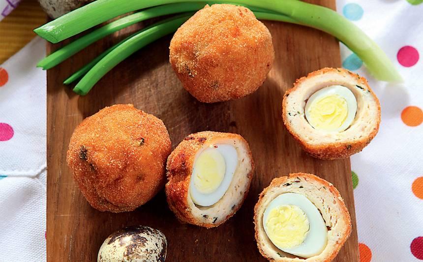 Paipalu olas skotu gaumē recepte