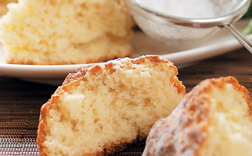 Lieldienu siers recepte