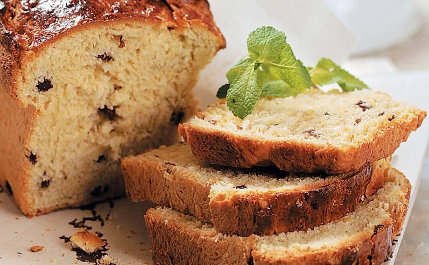 Lieldienu maize recepte