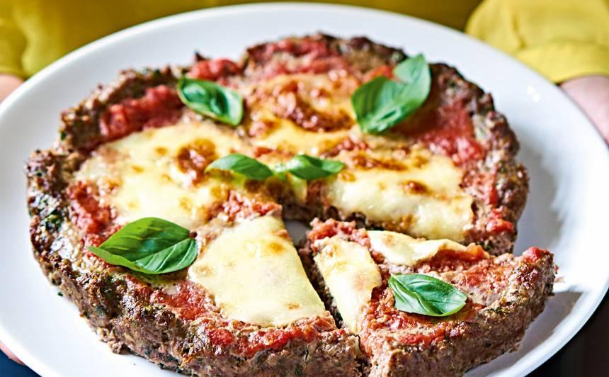 Micu – pica bez mīklas