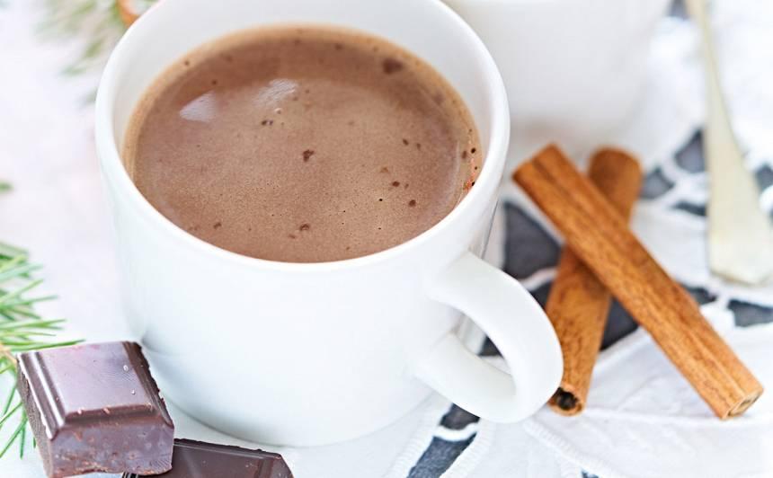 Igauņu kakao