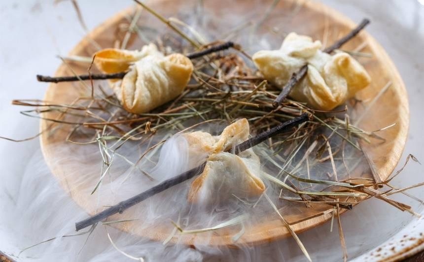 Meteņu plācenis slokātnis recepte