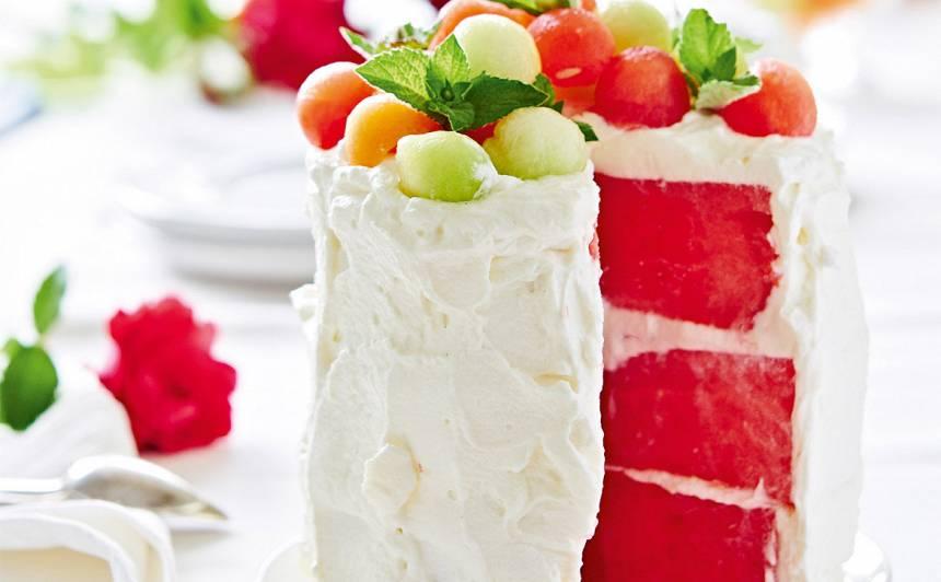 Arbuza_torte