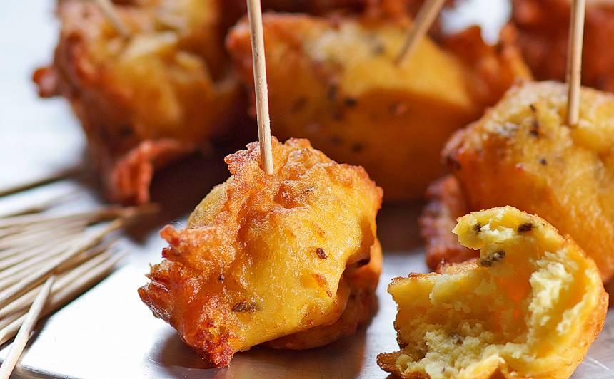 Kartupeļu pūpēži