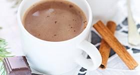Igauņu kakao recepte