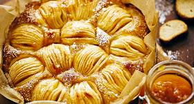 Vācu ābolkūka