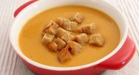 Batāšu un pētersīļu sakņu zupa recepte saldais kartupelis