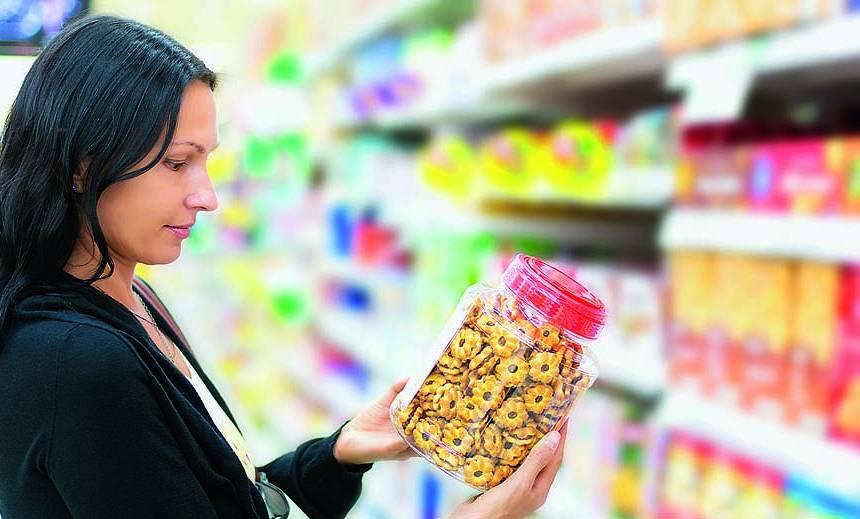 7 jautājumi par glutēnu: Ieva 2014 Nr 35