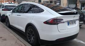 Kādos gadījumos <strong>elektroauto</strong> var aizdegties?